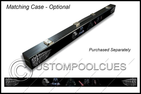 Darkside Case