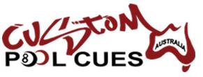Custom Pool Cues