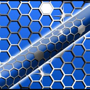BlueSteel