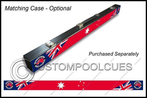 Peoples Flag Australia